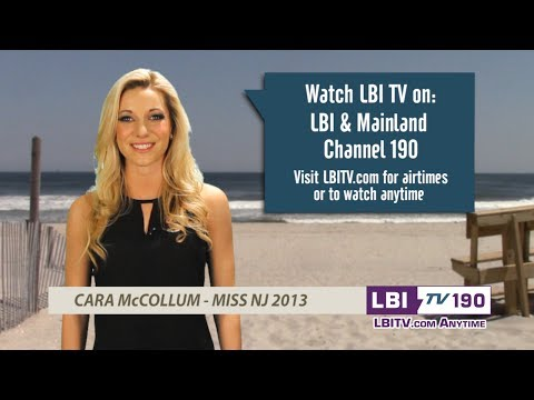 LBI TV June 2014 Edition