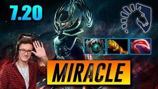 Video Miracle Phantom Assassin | 7.20 DOTA 2 NEW PATCH MP3, 3GP, MP4, WEBM, AVI, FLV Desember 2018