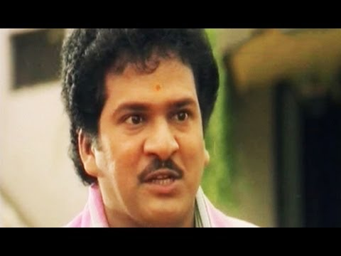 Comedy Express 774   Back to Back   Comedy Scenes