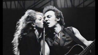 Video Bruce & Patti ~ Tougher Than The Rest MP3, 3GP, MP4, WEBM, AVI, FLV Mei 2019