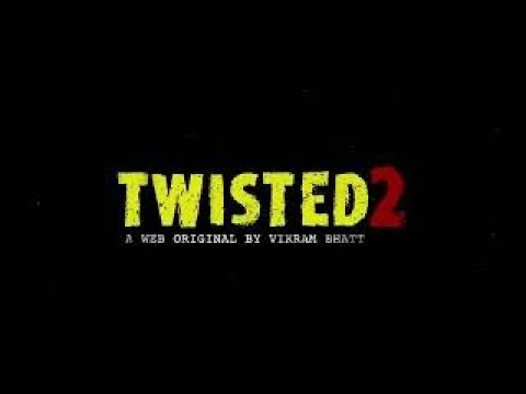 Twisted Season 2 Episode 7