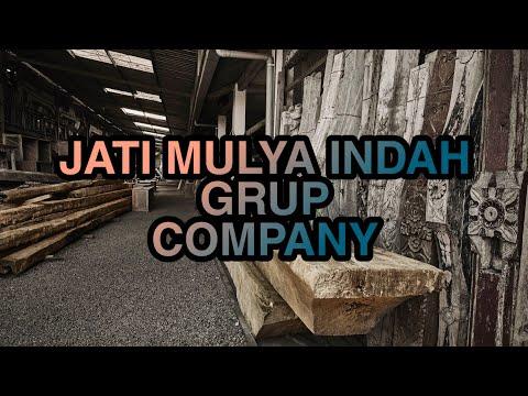 JATI MULYA INDAH GRUP COMPANY