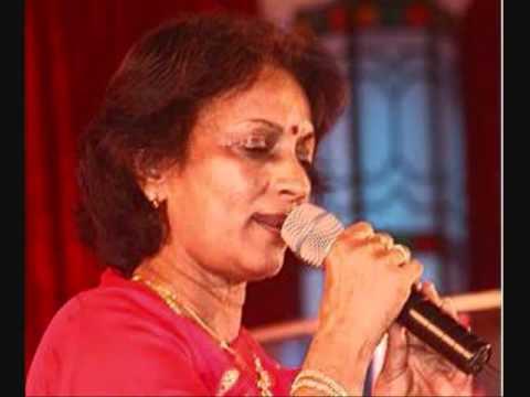 Pongal 2015 song - Vani Jairam & Uma Ramanan