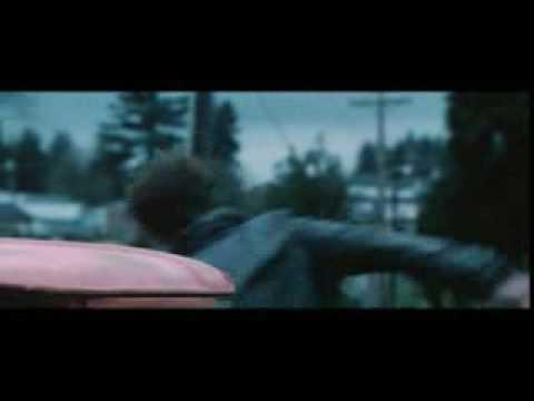 Twilight - Chapitre 1 : Fascination - Extrait #2 (Français)