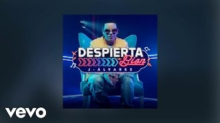 Music video for Despierta Bien performed by J Alvarez.http://www.jalvarezmusic.comCopyright (C) 2016 On Top of the World Music.http://vevo.ly/EEECIz