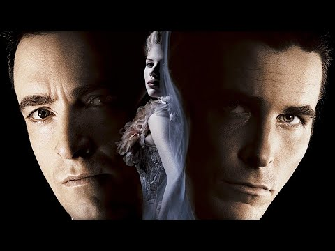 20 Things You Didn't Know About The Prestige