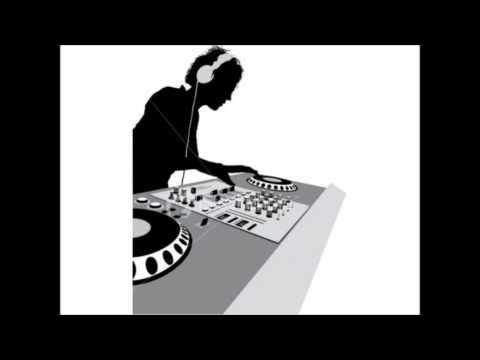 Flash House 89, 90 e 91 (Mixagem amadora)