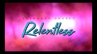 Nonton Savannah Sharks Relentless 2018-19 Film Subtitle Indonesia Streaming Movie Download