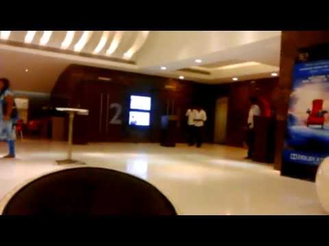 Video planet of the apes in brook fields mall Coimbatore download in MP3, 3GP, MP4, WEBM, AVI, FLV January 2017