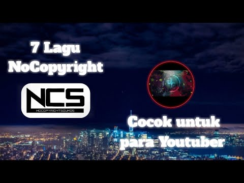 gratis download video - 7 Lagu NCS Yang Sering dipakai Youtuber || PART 1