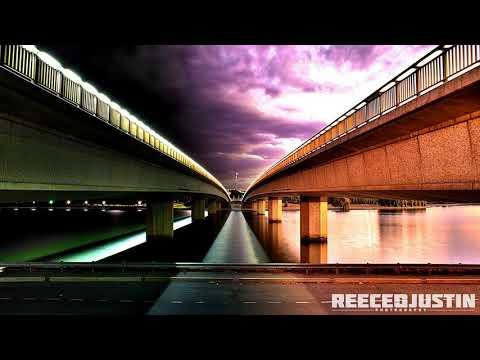 Generik - So High (Flowidus Remix)
