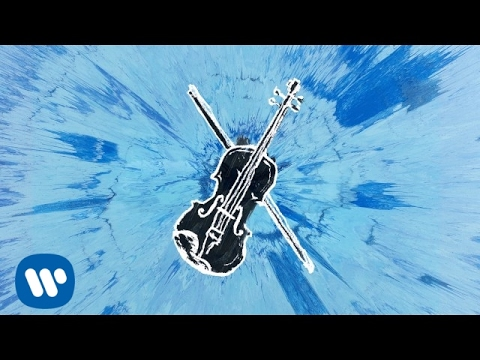 Ed Sheeran - Galway Girl [Audio]
