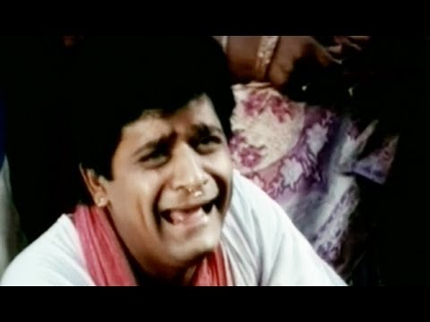 Comedy Express 748   Back to Back   Comedy Scenes