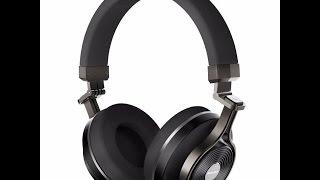 Комрады !!!Снял распаковку и небольшой обзор наушников Bluedio T3.Урвал я их за 1580 деревянных на распродаже. Качество съемки конечно оставляет желать лучшего,но получилось как получилось)))Покупал здесь: https://ru.aliexpress.com/item/Bluedio-T3-Wireless-bluetooth-Headphones-headset-with-Bluetooth-4-1-Stereo-and-microphone-for-music-wireless/32562020179.html?spm=2114.13010608.0.0.YYlY61&aff_platform=link-c-tool&cpt=1491586046576&sk=uR7uBY3Rz&aff_trace_key=0164ba41f67c4adabe3d2a02d9881736-1491586046576-02875-uR7uBY3RzА вот мой канал заходите,смотрите,подписывайтесь:https://www.youtube.com/channel/UCJuhehXg-GrsHhXbF_le21w