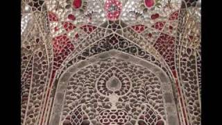 Abida Parveen - Ik Nuqta Yaar Parhaya Ae