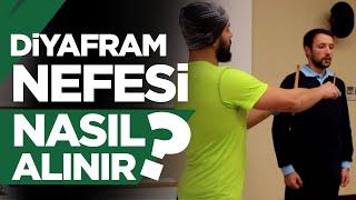 Video Diyafram Nefesi Nasıl Alınır? MP3, 3GP, MP4, WEBM, AVI, FLV November 2018
