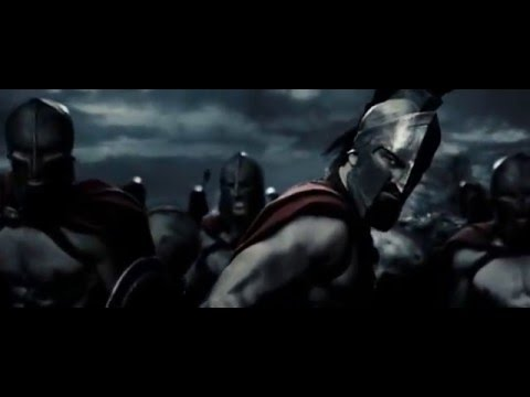 300 spartans final version