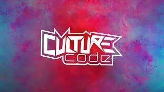 Dua Lipa - Homesick (Culture Code Remix) [Lyric Video]