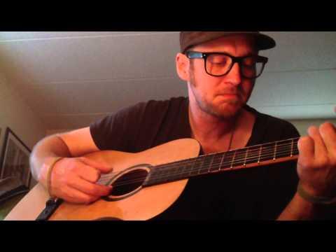 HighPhi music: e-p-s song a day; day 18, song 39
