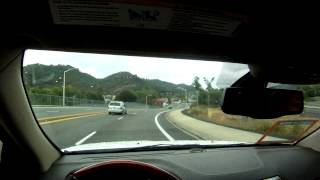 2012 Jeep Grand Cherokee Vehicle Test Drive  | Roseburg Chrysler Jeep Dodge