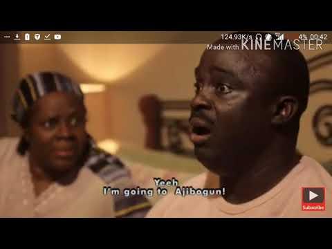 Abejoye season 2 - Movie review