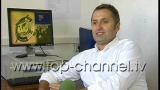 Programet E Reja Argëtuese - Top Channel Albania - Pasdite Ne Top Channel