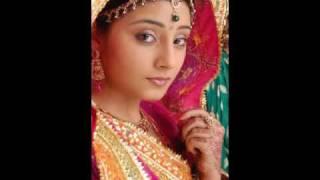 """Khulti Zulfon Ne Sikhaya Mausamon Ko Shayari """"""""Jhukti Aankhon Ne Bataya Maikashi Kya Cheez Hai"""""""" .........Love Her Eyes."""