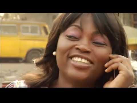 Flashback  Movie: OMO GHETTO Part 2 (4) | Yoruba Nollywood Movie