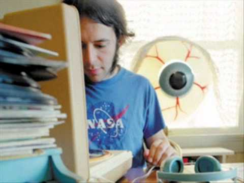 Daedelus – Tailor Made EP