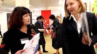 Образовательный форум Достояние России
