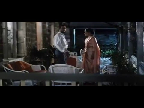Video Yeshwant Full Movie1997 480p download in MP3, 3GP, MP4, WEBM, AVI, FLV January 2017