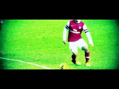 Wilshere - The Song is Matrix & Futurebound ft. Luke Bingham - All I Know (Rolling Out Mix)