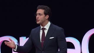 "Video The epidemic of the ""I Know All"" expert | Mikhail (Doctor Mike) Varshavski | TEDxMonteCarlo MP3, 3GP, MP4, WEBM, AVI, FLV April 2018"