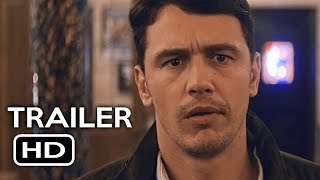 Nonton I Am Michael Official Trailer #1 (2017) James Franco, Emma Roberts Drama Movie HD Film Subtitle Indonesia Streaming Movie Download