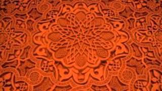 Maide Suresi - Konuşan Kuran-ı Kerim-005 (Arapça - Türkçe)