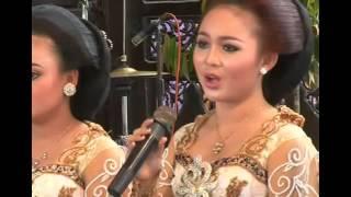 Campursari Sangga Buana Langgam Mat Matan  Part 3