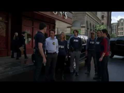Criminal Minds 7x23 Promo - I do not own Criminal Minds. No copyright infringement intended. CBS sneak preview for the season seven finale of Criminal Minds, airing May 16 2012.
