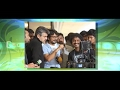 Thala Ajith Real Behaviour In Shooting Spot / Coffee With Cinema / Tamil Hot And Latest News