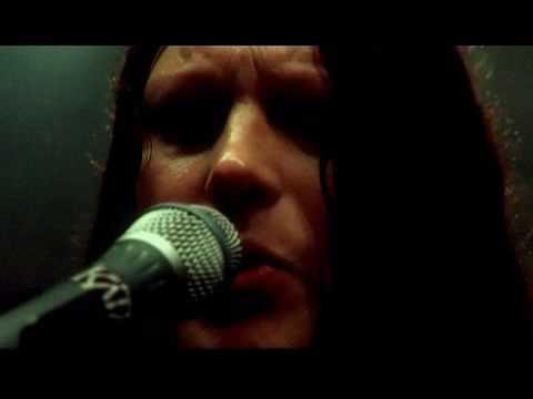 Katatonia - July online metal music video by KATATONIA