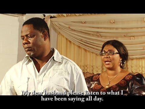 Aworan - Yoruba Latest 2014 Movie.