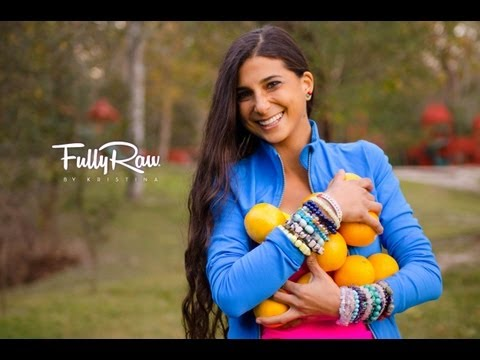 raw foodist - Want to start a raw food diet? Now is the time! Here are 10 easy ways that you can start succeeding in living a FullyRaw lifestyle! http://youtu.be/gLHUF8Tw_...
