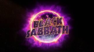 Black Sabbath - War Pigs [Dio Version]