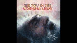 Download Lagu Deep Pools - See You In The Morning Light (Full Album 2017) Mp3
