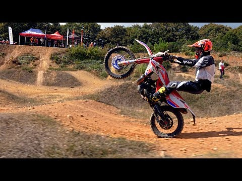 XxX Hot Indian SeX ⭐ Tim Coleman ⭐ The New Rock Star of Hard Enduro World.3gp mp4 Tamil Video