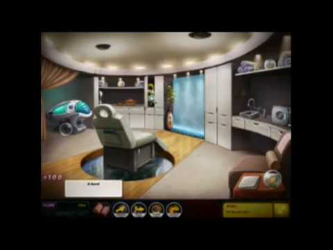 Multiplayer Free Games Online | Online Mystery Games | Free Games To Play Online