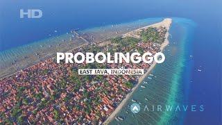 Probolinggo Indonesia  city images : PROBOLINGGO - INDONESIA