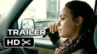 Nonton The Past Official Trailer  1  2013    French Drama Movie Hd Film Subtitle Indonesia Streaming Movie Download