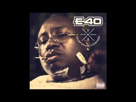 E-40 \