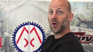 Phase 3 Lighting Unboxing from Rugged Ridge for Roadfly Jeep Build
