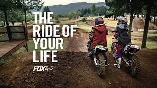 Washougal (WA) United States  City pictures : Fox Girls Presents | The Ride of your Life | Washougal, WA